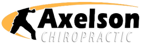 Axelson Chiropractic